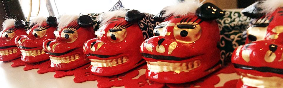 青森県青森市ジョイフル歯科クリニック・夜8時まで夜間診療・土日も診療。審美・予防・インプラント。
